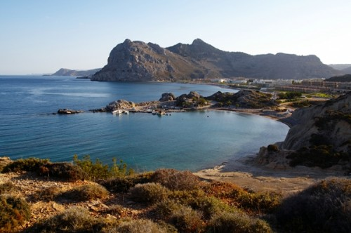 The best destinations Greece has to offer