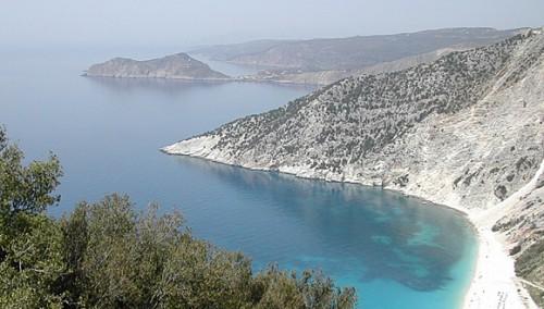 Zakhinthos