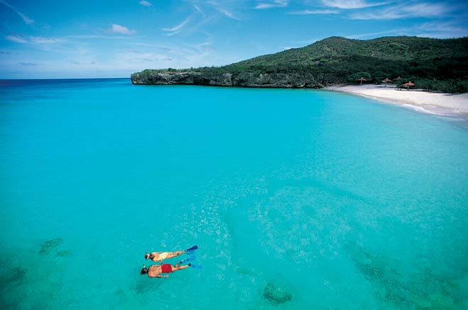 Discover US Virgin Islands Top Resorts