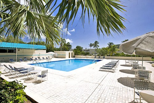 Find The All Inclusive Crystal Cove Resort Barbados