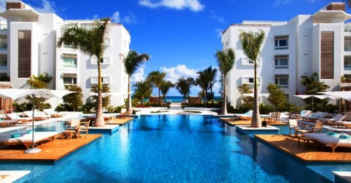 Wonderful All Inclusive Vacation Spots in the Turks and Caicos Islands