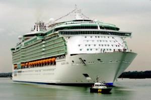 Caribbean Discount Cruises