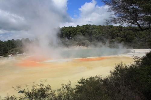 hot-springs-Rotorua