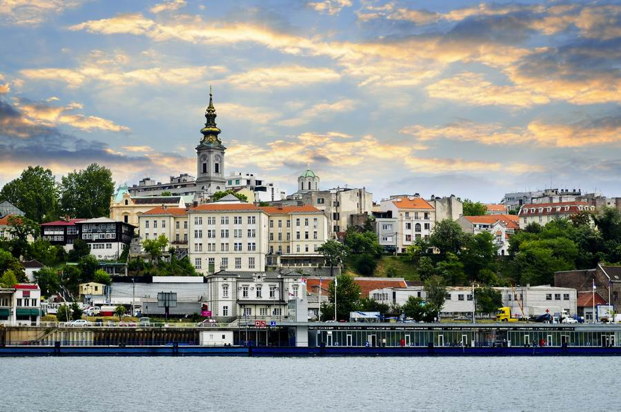 Best Things to do in Belgrade, Serbia