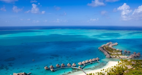 Tips on Picking Bora Bora All Inclusive Resorts Packages
