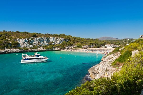 Majorca Visitor Guide: best things to do and see in Majorca