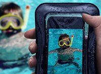 frieq-universal-waterproof-case2