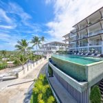 Property on Samui