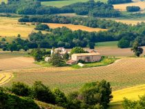 5 Magical Regions in France for the Perfect Fall Holiday