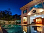 Cambodia House Rentals Guide – Available Options for Expats
