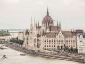 5 Ways to Make Your Budapest Visit Convenient and Easy