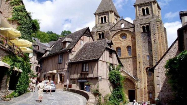 3 great reasons to visit France