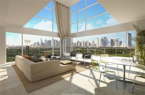 10 things you need to know before renting a condo in Dubai