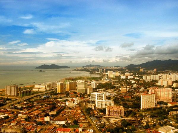 4 things you need to know about Penang home rentals