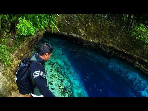 Awesome Secret Getaways in the Philippines